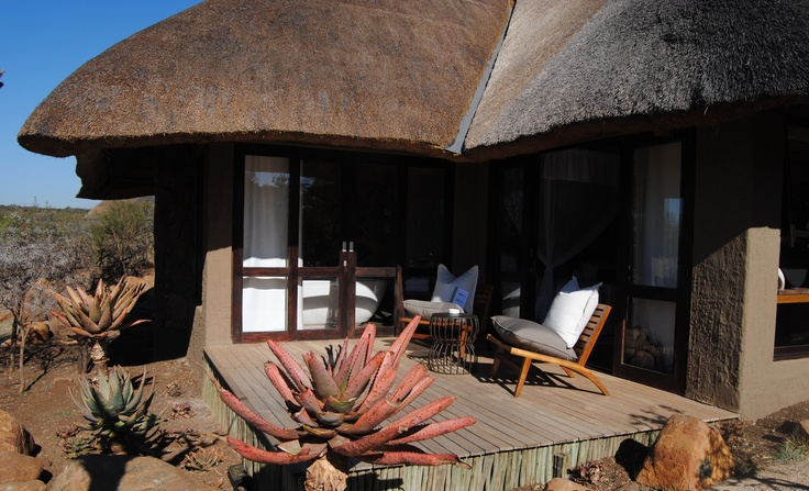 Nambiti Hills Private Game reserve KZN South Africa