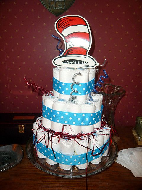 Ideas on pinterest diaper bag cake baby showers and baby showers