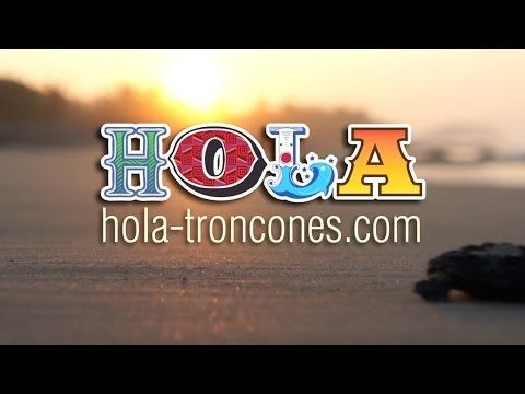 Troncones Mexico Directory, Beach Community & Travel Guide