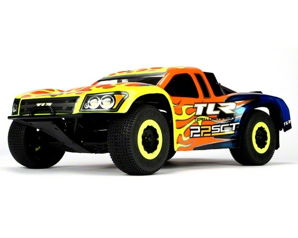 new rc car releases147 best images about Exciting New Products on Pinterest  Radios