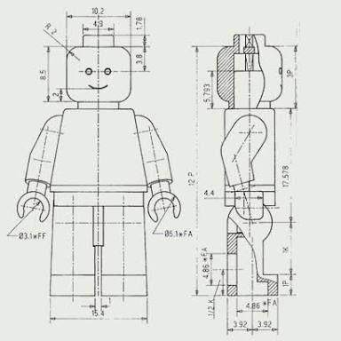Mejores 717 imgenes de Dibujo tcnico en Pinterest  Dibujo