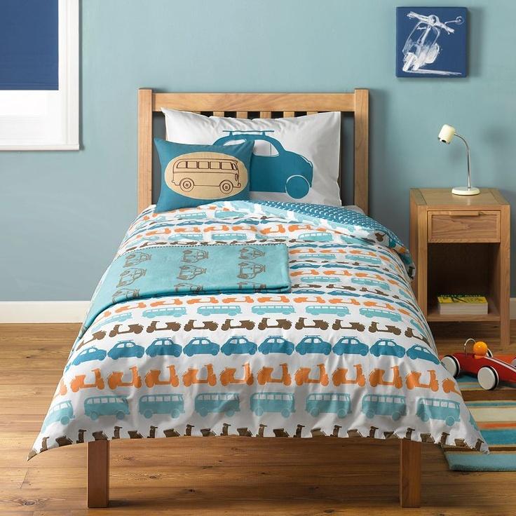 Best Big Boy Bedroom Ideas Images On Pinterest Bedroom Ideas