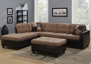 Best 25 Tan Sectional Ideas On Pinterest  Living Room Decor Alluring Living Room Furniture Stores Decorating Inspiration