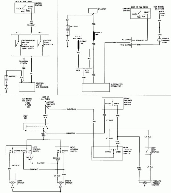 12+ 1980 Chevy Truck Wiring Diagram - Truck Diagram - Wiringg.net | Chevy  trucks, Chevy, Diagram | 1980 C10 Pickup Wiring Diagram |  | Pinterest