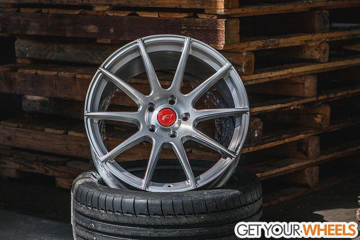 [Forgestar / Vossen / Stance / TSW] Wheels Found Here