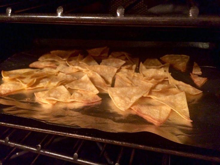 ... Tortilla Caseros en Pinterest | Tortillas Caseras, Tortilla De Patatas