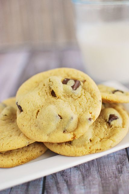 454 best snacks and sweet treats images on pinterest for Easy sweet treats with peanut butter