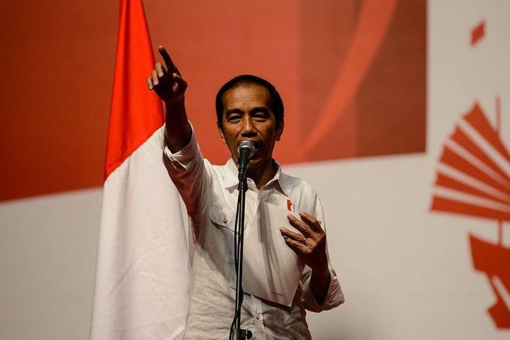 Beritaragam.com -Fitnah seringkali menerpa Presiden Joko Widodo. Mulai dari dituduh keturunan Tionghoa hingga antek PKI pernah dialamatkan kepada Jokowi sepanjang perjalanan politiknya.   #Beritaragam #Elite #Jokowi #Memfitnahnya #politik #Wanti-wanti #sbcagent #sbcclub #sbcgrup #sbcbet #sbcindo  #sbctoto #sbcpoker #sepakbola #indonesia  #nicesbc #sbcku  #motogp #beritabola #likeforlike #Sbcplay #GrebekSkor #QuizTime #PrediksiTogel #sgp #hk #sgmetro #sydney #malaysia #sin