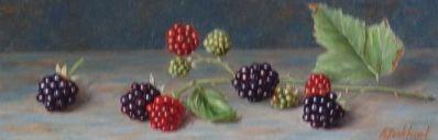 Annelies Jonkhart - Kunstschilder, GALERIE WIJDEMEREN BREUKELEVEEN, kunstbemiddeling, Gratis Taxaties, inkoop en verkoop, Schilderijen, Kunst, Antiek, zilver, expositie, lijsten, restauratie,in 't Gooi