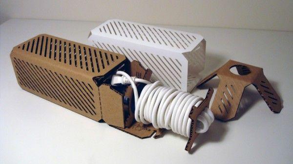package-lamp-package