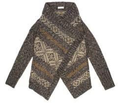 Znalezione obrazy dla zapytania wzorzyste ubrania