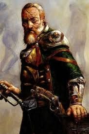 Image result for warhammer fantasy roleplay art