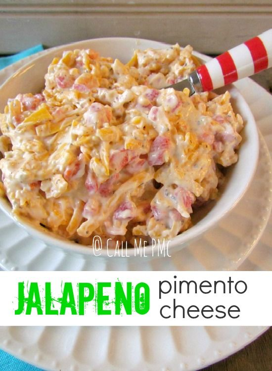 Easy Jalapeo Pimento Cheese recip. Very versatil recipe. Serve as a hot or cold appetizer dip, sandwich or sauce on a burger. Great appetizer or dinner options