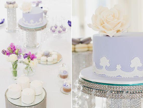 Purple, lilac and cream wedding palette @artdujourleiela  Tea at Gatsby's Florals by www.floriography.com.au Macarons by www.mymacaron.com.au Photography by www.jessicaabbyphotography.com.au @jessabby85 mauve cream wedding reception theme palette