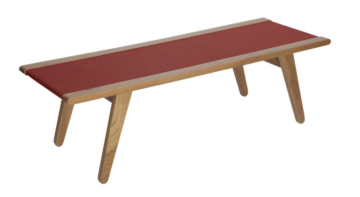 TABLE SATOMI MM