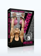 Bell Babe Kettlebell DVD with Donica Storino https://www.onnit.com/?a_aid=55b0291880e83