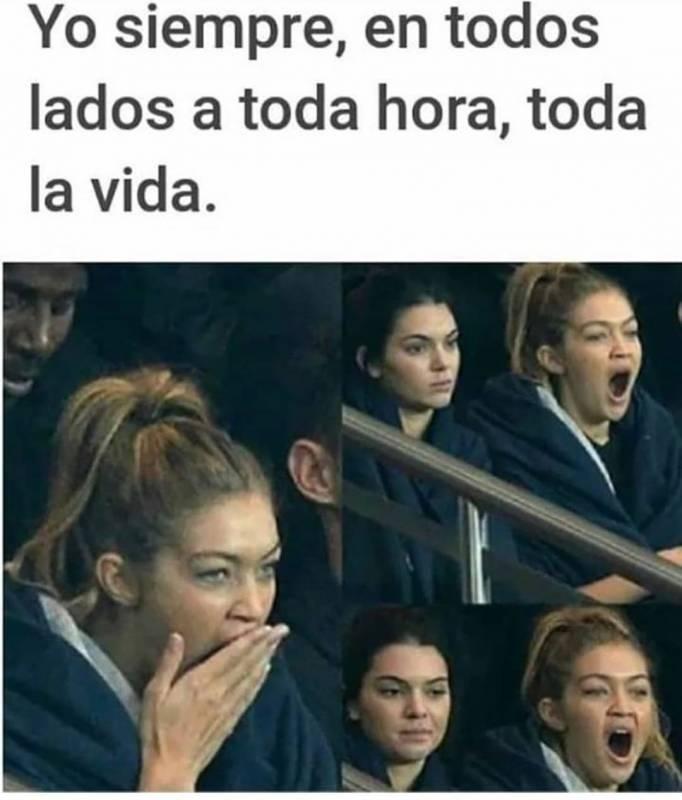Memesespanol Chistes Humor Memes Risas Videos Argentina Memesespana Colombia Rock Memes Love Viral Bogota Mex Pinterest Memes Memes Quotes Memes