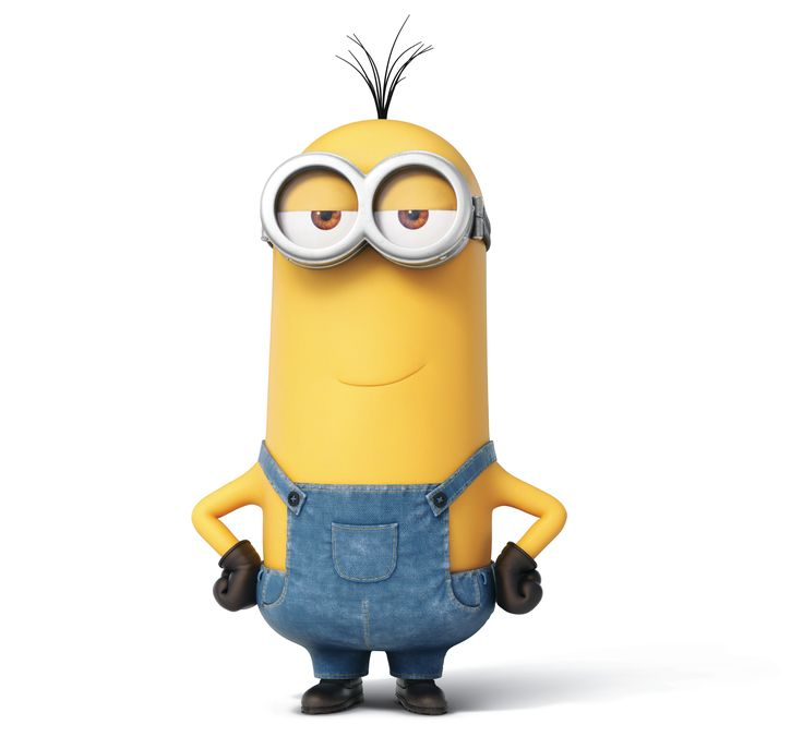 221 best Minions images on Pinterest | Funny minion ...