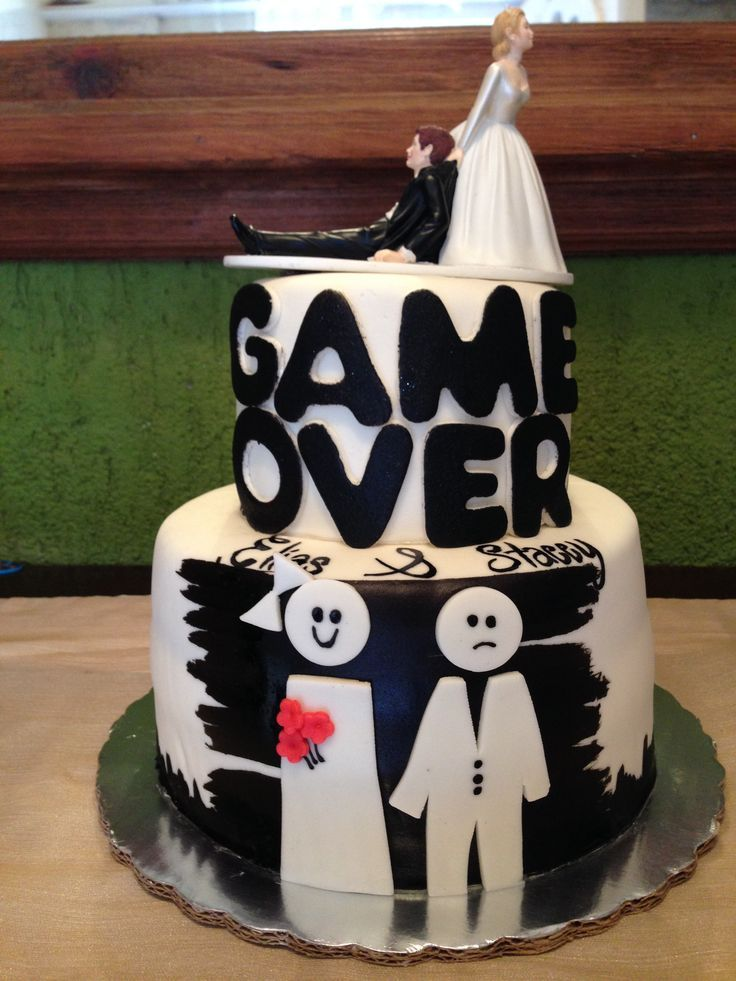 Custom Cakes Vancouver Wa