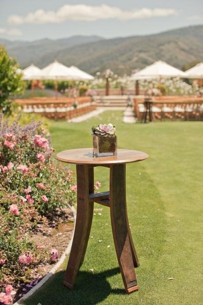 1364 - Idee per #tavoli, #sedie e #panche da arredamento #pub, #bar, #ristoranti e giardino - Briganti srl