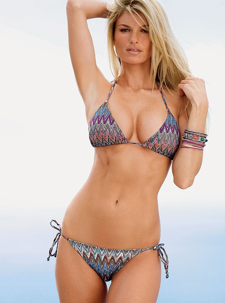 Jodiejody Super Hot High Leg One Piece Swimsuit Miami Bikini Shop