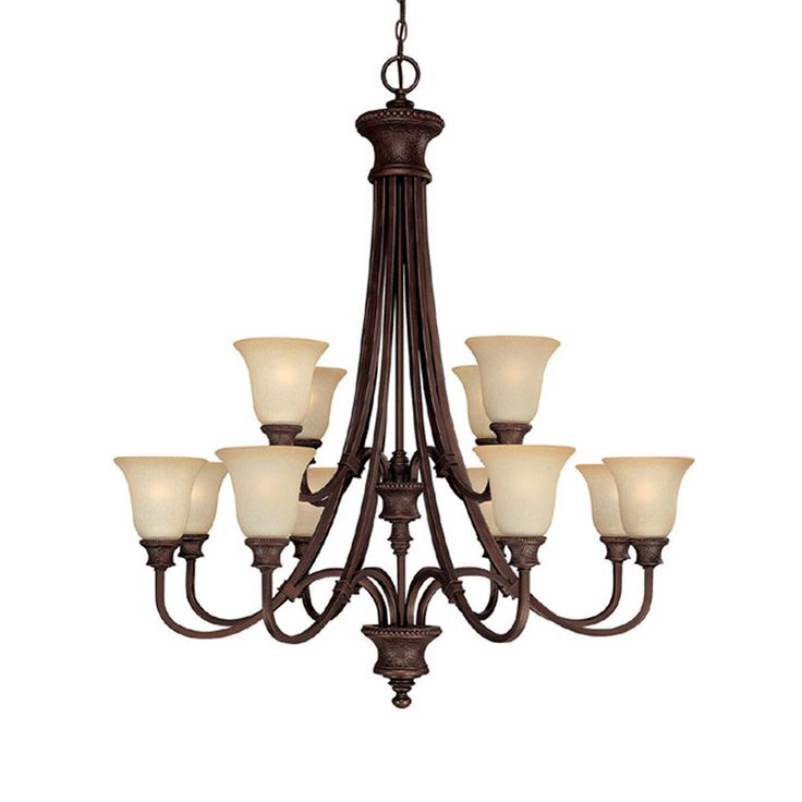 Mejores 57 imgenes de traditional chandeliers en pinterest hill house 12 light chandelier shown in burnished bronze by capital lighting aloadofball Choice Image