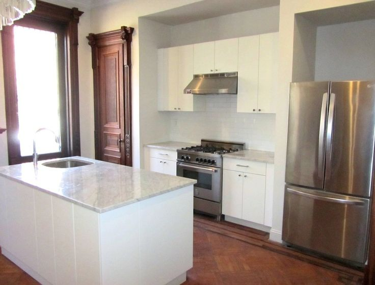 227 jefferson ave rental unit apartment rental in