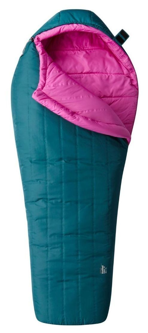 Mountain Hardwear Hotbed Flame 20 Sleeping Bag ** Remarkable outdoor item available now. : Camping sleeping bags