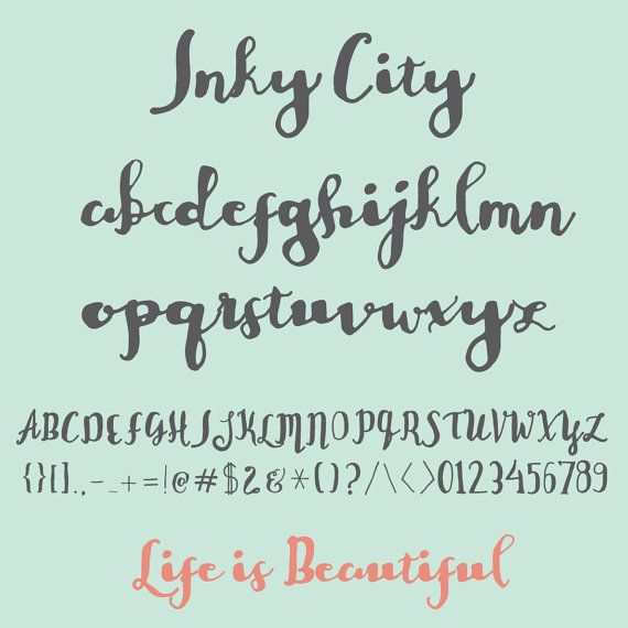 Best images about design on pinterest typography