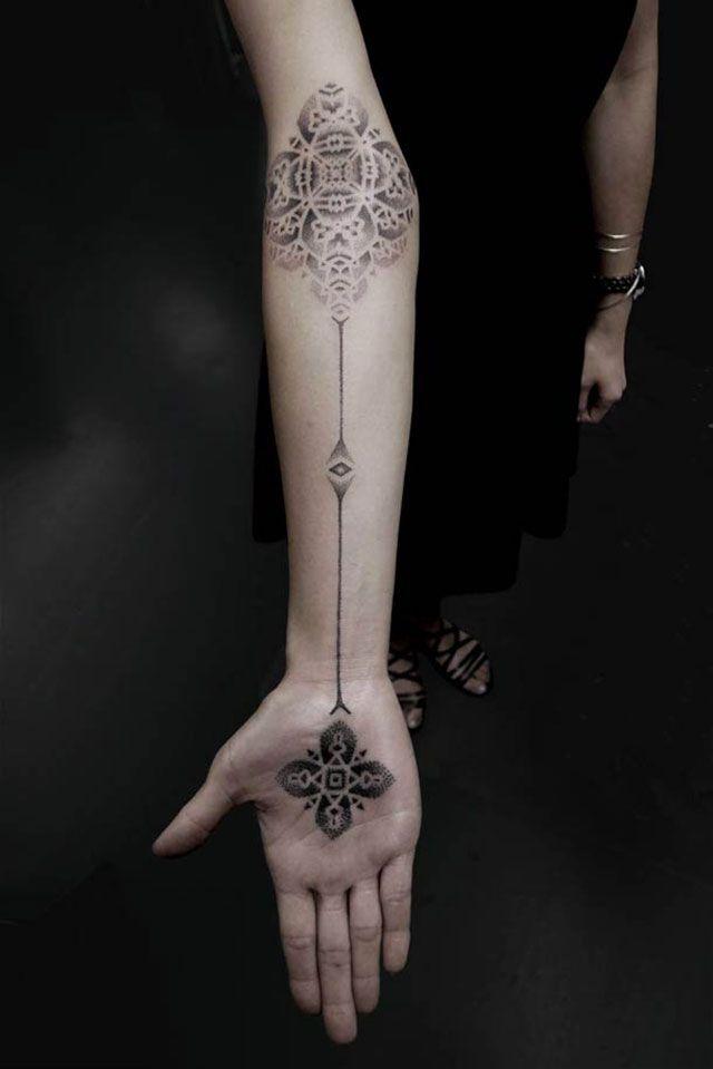 tatouage-pointillisme-25
