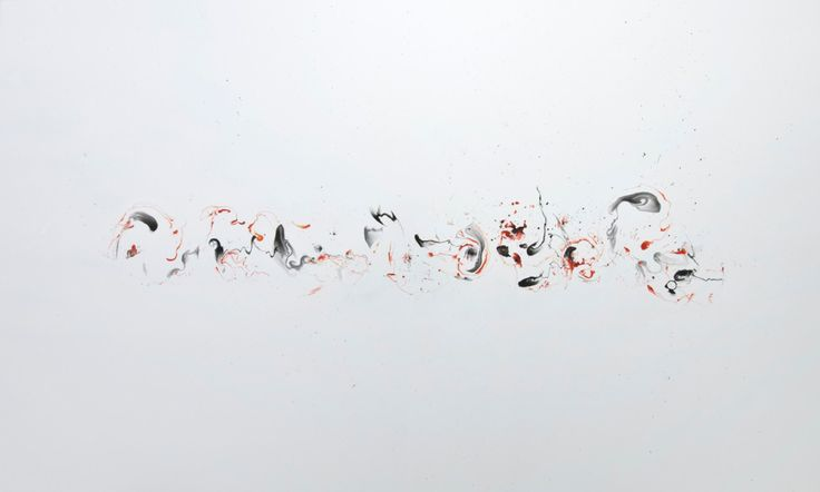Linea #3 - Giulio Cassanelli  Available on Kooness.com #ButArtBeCool