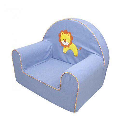 10 best images about chambre enfant on pinterest disney window stickers an - Amazon fauteuil enfant ...