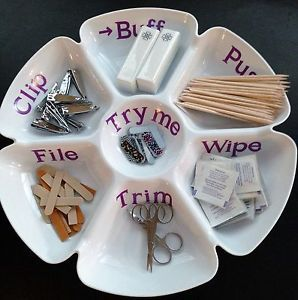 Organizational-tray-for-Jamberry-Nail-Party-Application-Tools-organize-organizer
