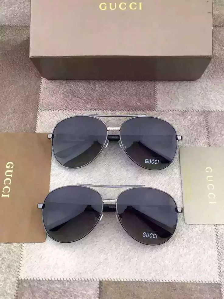 gucci Sunglasses, ID : 50577(FORSALE:a@yybags.com), gucci best mens briefcase, usa gucci, shop gucci handbags, gucci apparel for cheap, gucci designer womens wallets, gucci com, gucci handbag designers, gucci handbags online store, gucci outlet store, gucci briefcase men, gucci wallet cost, gucci web site, gucci girl bookbags #gucciSunglasses #gucci #褋邪泄褌 #gucci