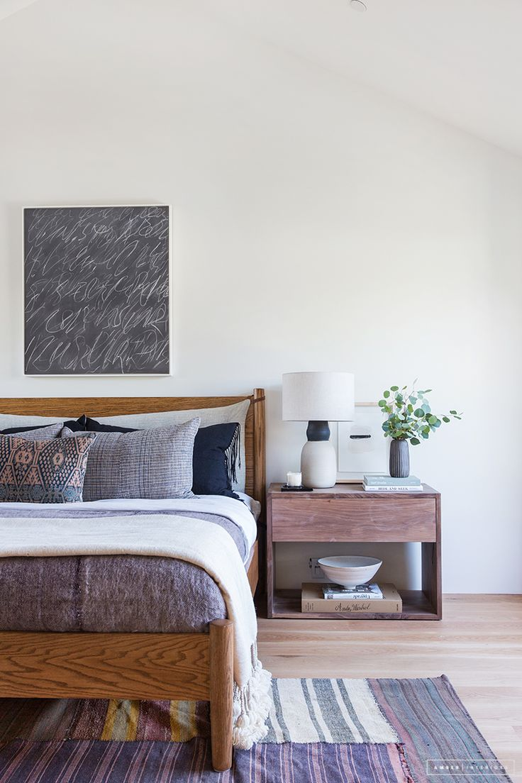 best bedrooms images on pinterest apartments arquitetura and