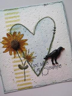 Studio 490: I made a...card?http://www.studio490art.blogspot.com/2013/04/i-made-acard.html