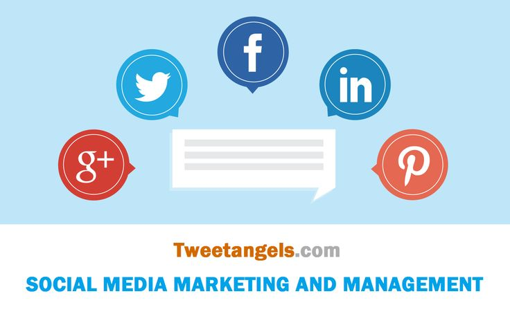 Looking for social media marketing services? Take a look at the #Tweetangels service package for twitter or Instagram followers