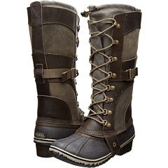 Best 200 Boots And Things Images On Pinterest Shoe
