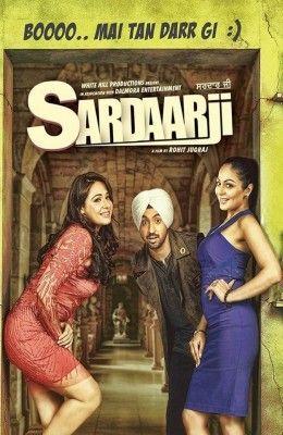 فیلم Sardaar Ji
