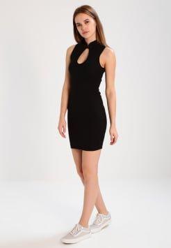 Fodralklänningar | Köp en fodralklänning online på Zalando.se