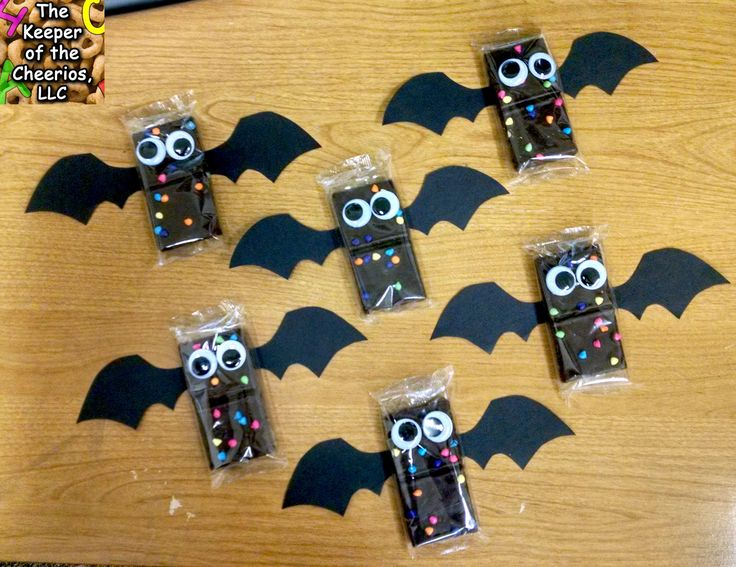 bat-brownies-3