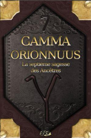La saga Nauranéüs est unique en son genre. Voici pourquoi... Des sagesses furent écrites par un prophète, Théobald Antariuus Proculus, sur une période de sept-cents ans. Ces sagesses transmettent un message de bonheur et guident l'apprenti (le lecteur) vers la réalisation de son plein potentiel. En transcrivant ces sagesses transmises par le Plenum des Anciens, Théobald Antariuus Proculus n'avait qu'un objectif : enseigner au messager d'Orion afin qu'il puisse remettre le savoir à…