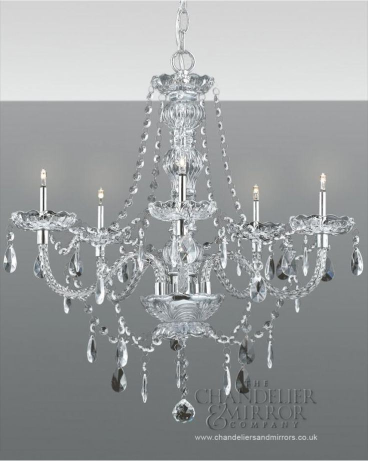 14 best chandeliers images on pinterest mirrors chandelier the chandelier mirror company aloadofball Image collections