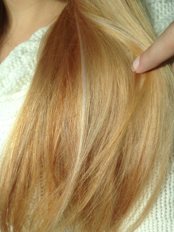 Blonde Hair With White Highlights Hair Color Ideas And Styles For 2018