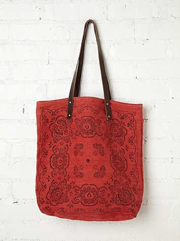 Faded Heartland Tote  by Free People: Heartland Totes,  Postbag, Mailbag, Free People Clothing, Bags Totes Clutches, Faded Heartland, Accessories Bags, Clothing Boutiques, People Faded