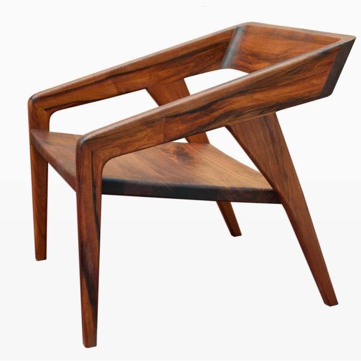 Maya wood furniture 8 best Furniture images