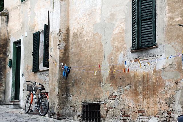 copagri marche macerata italy - photo#17