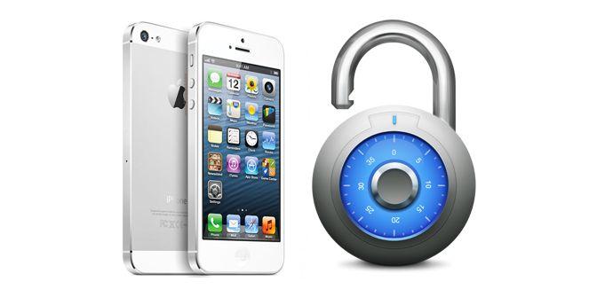 Tutorial: Así es como te puedes Saltar la pantalla de Bloque de #iPhone ; nuevo Bug #IOS - http://www.infouno.cl/tutorial-asi-es-como-te-puedes-saltar-la-pantalla-de-bloque-de-iphone-nuevo-bug-ios/