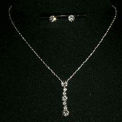 Prom Jewelry and Bridal Jewelry