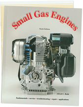 Small_gas_engines_student